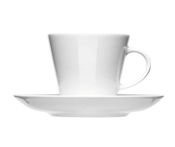 Kaffeetasse Form 541