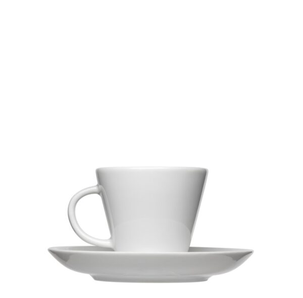 Espresso Doppio Form 542