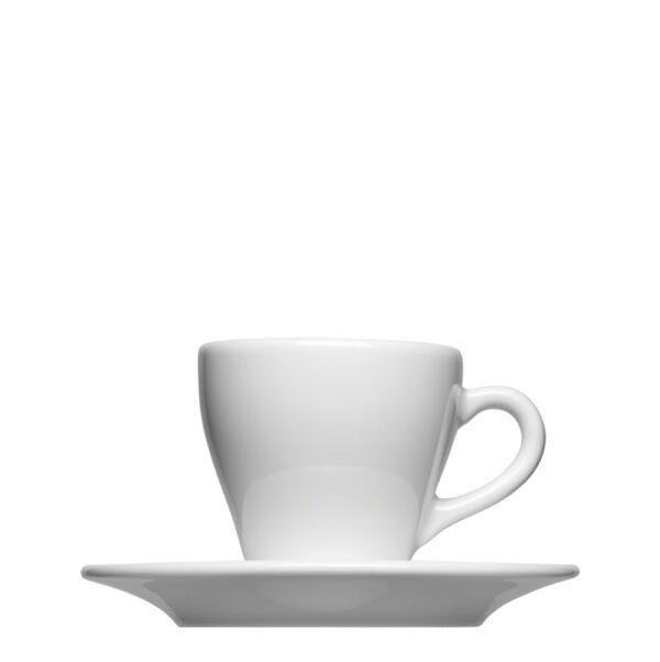 Espressotasse Form 562