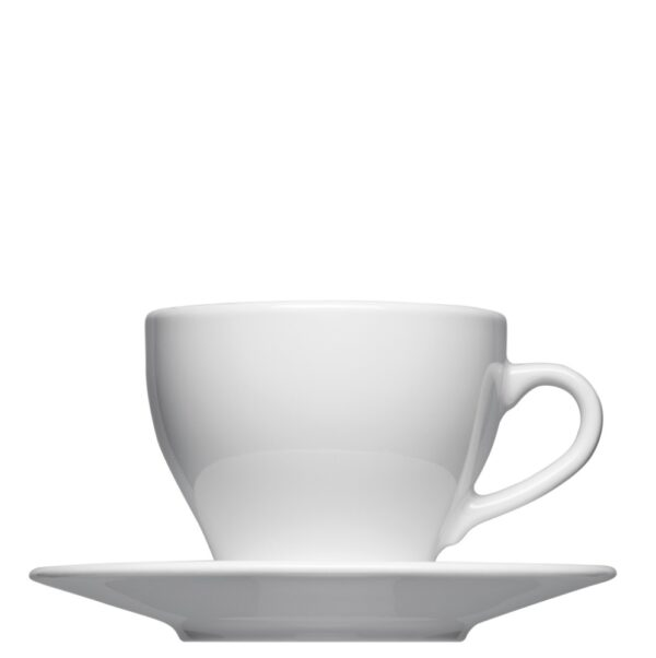 Cappuccinotasse Form 563
