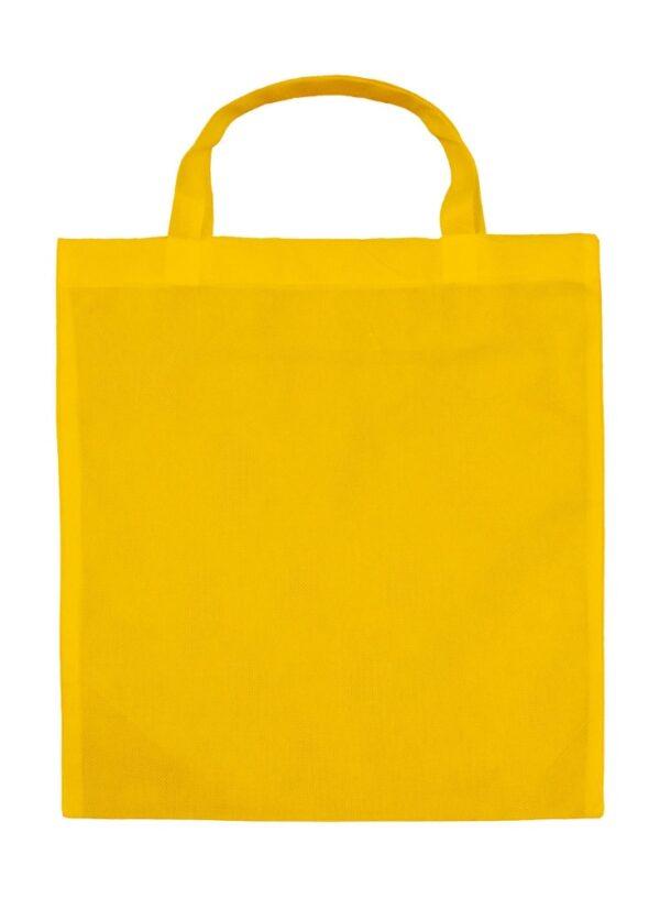 Basic Shopper SH