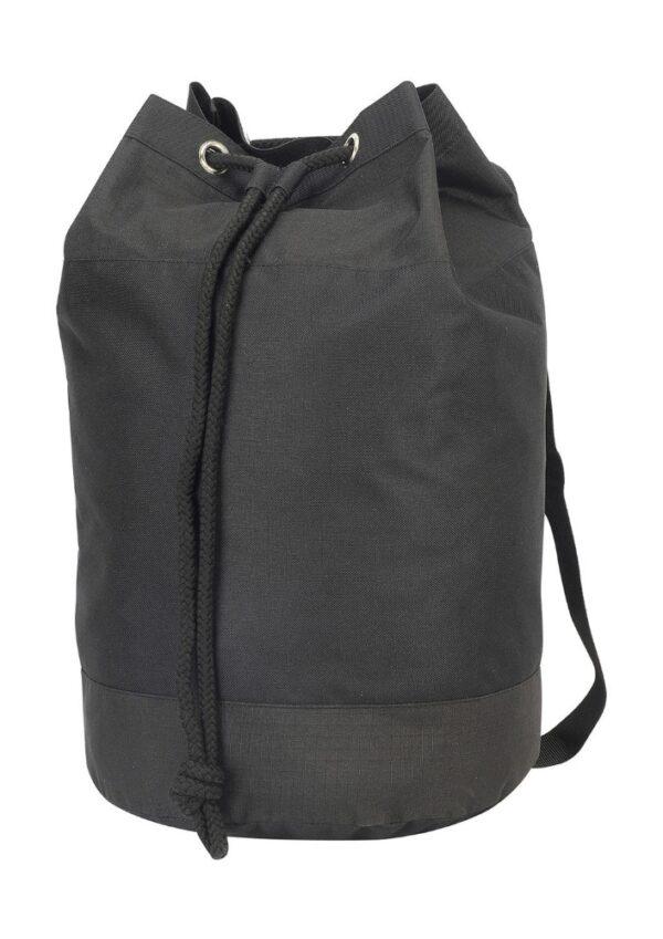 Plumpton Polyester Duffle Bag