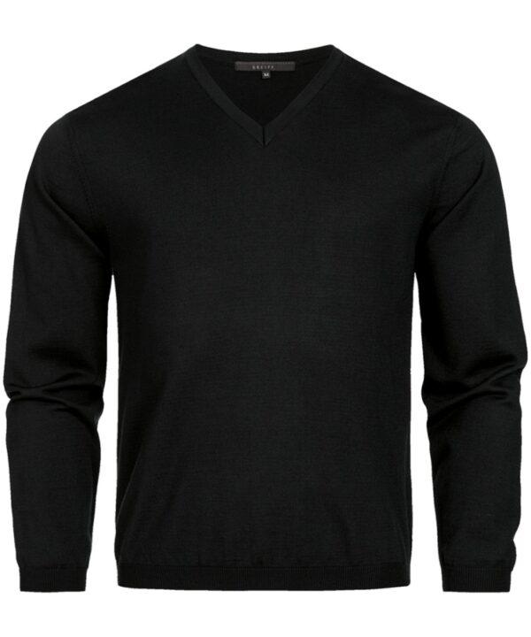 Herren-Pullover RF