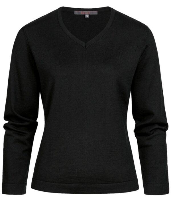 Damen-Pullover RF