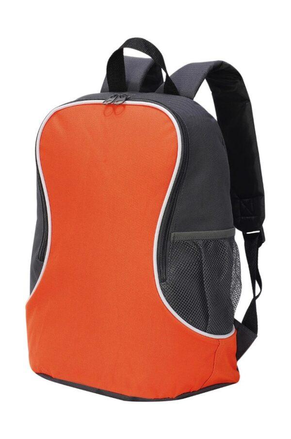 Fuji Basic Backpack