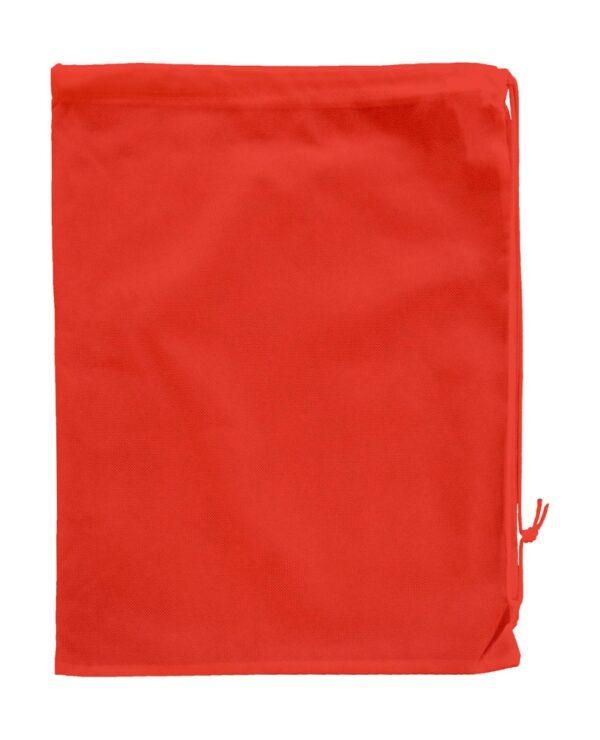 Drawstring Shoulder Bag