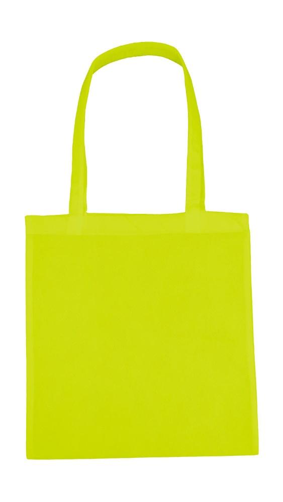 Basic Shopper LH