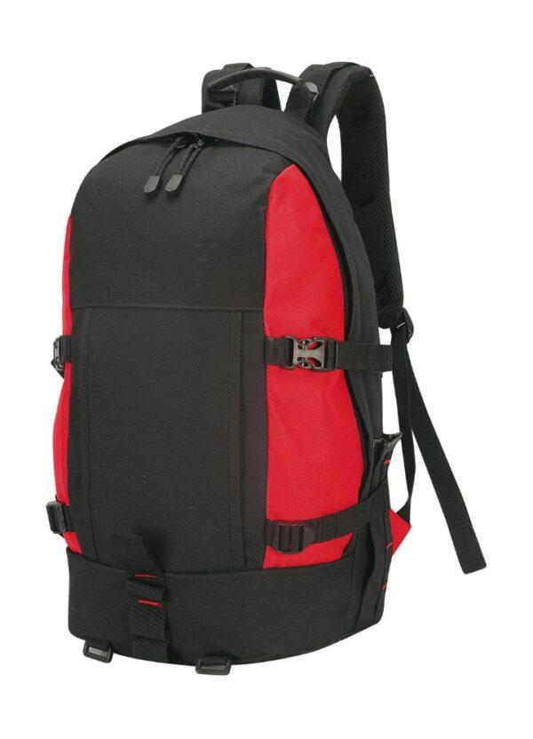 Gran Paradiso Hiker Backpack
