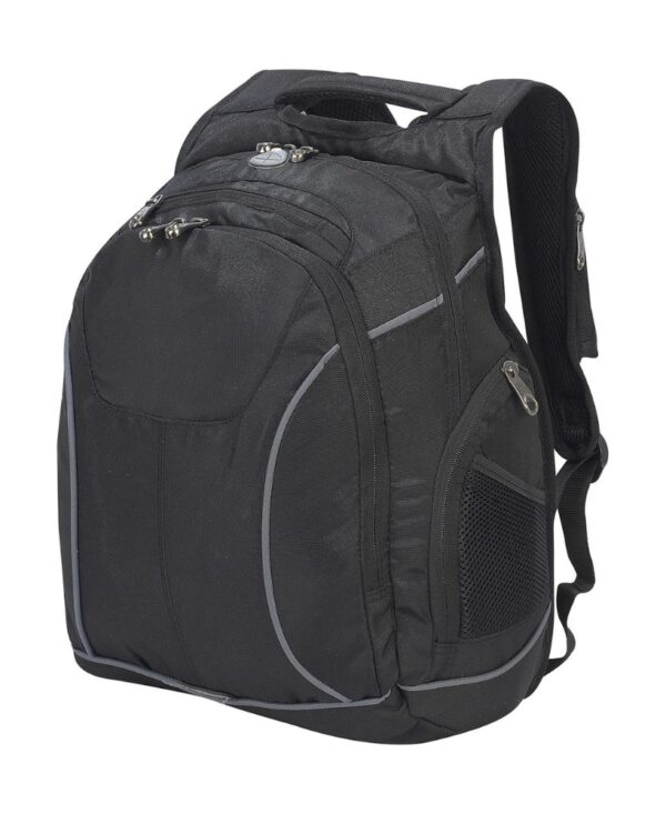 Toronto Laptop Backpack