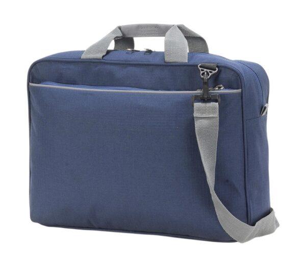 Kansas Conference Bag