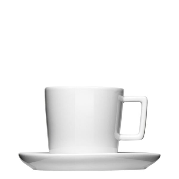 Kaffeetasse Form 651
