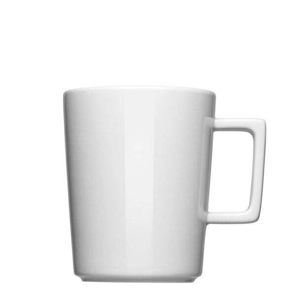 Kaffeetasse Form 652