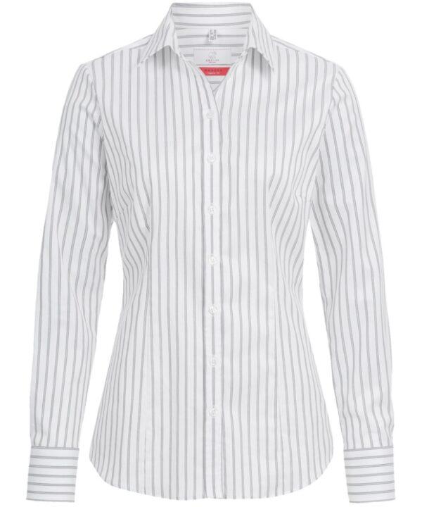 Damen-Bluse 1/1 RF 37.5