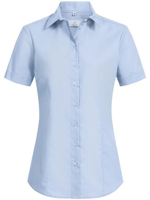 Damen-Bluse 1/2 RF Basic