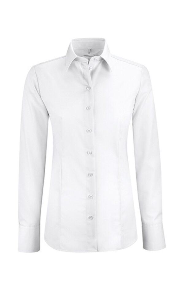 Damen-Bluse 1/1 RF