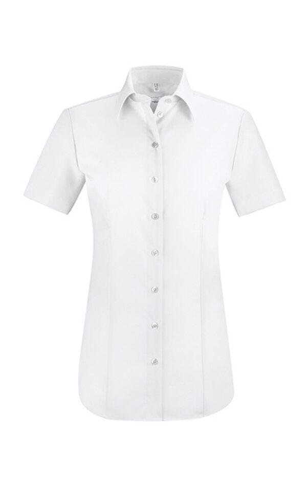 Damen-Bluse 1/2 RF