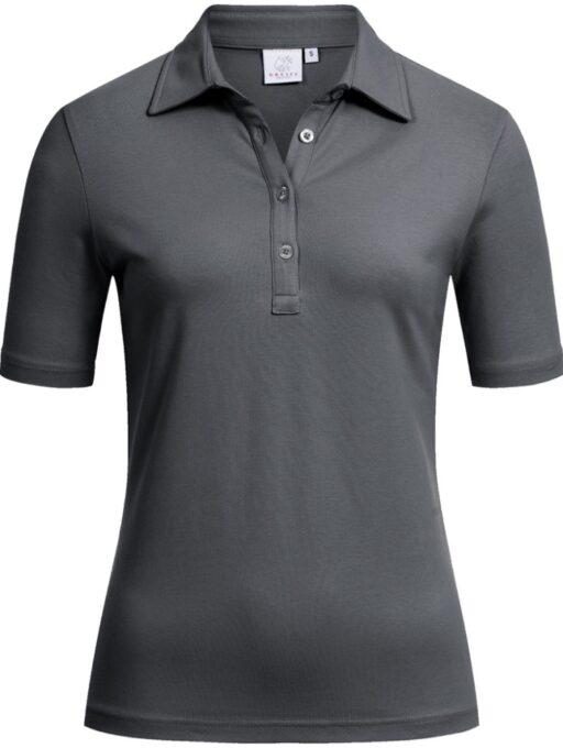 Damen-Poloshirt RF