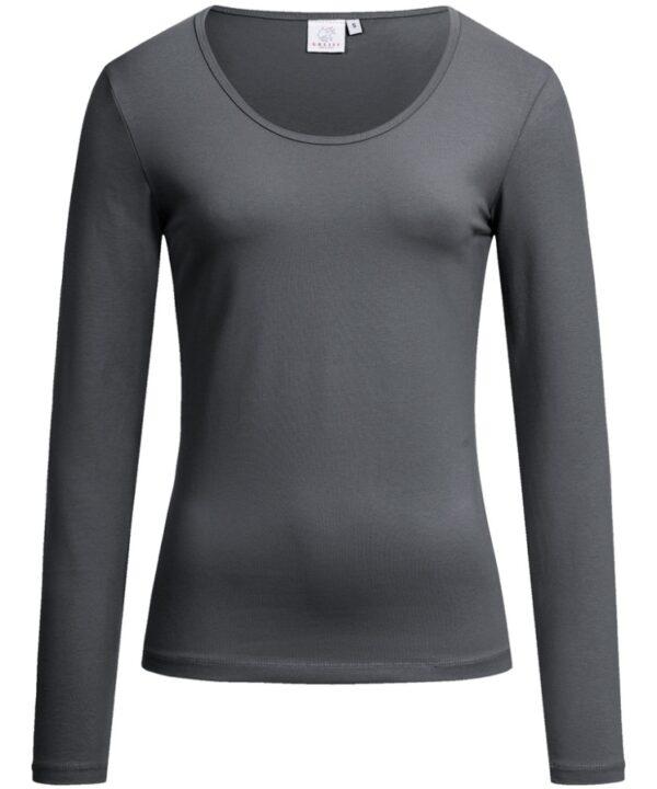 D-Shirt Rundhals 1/1 RF