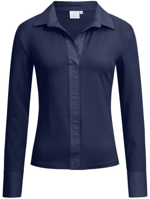 Damen Shirtbluse RF