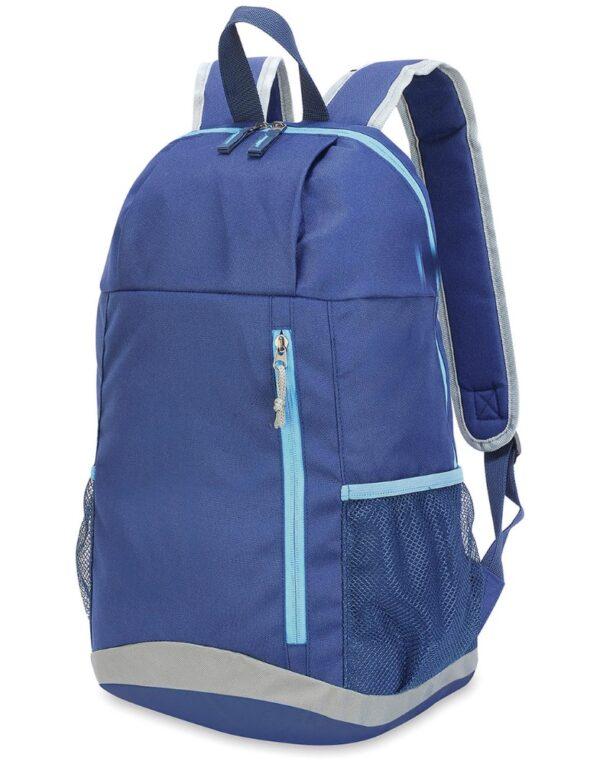 York Basic Backpack