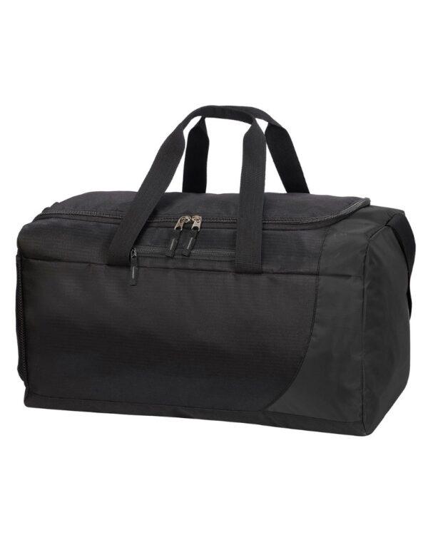 Naxos Sports Kit Bag