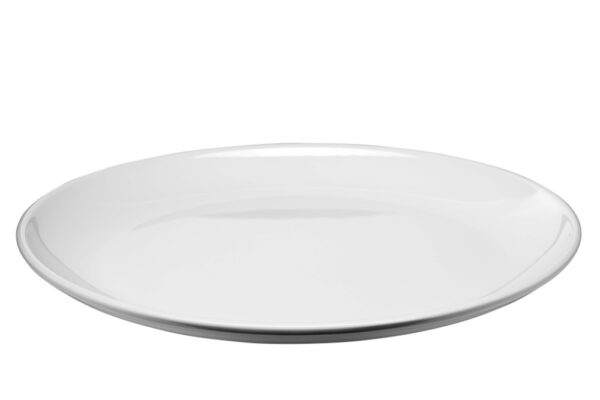 Burgerplatte Form 810