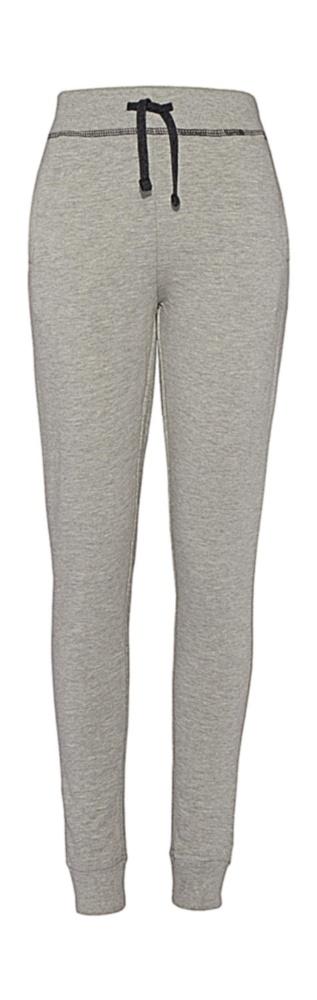 Alexia Women`s Sweatpants