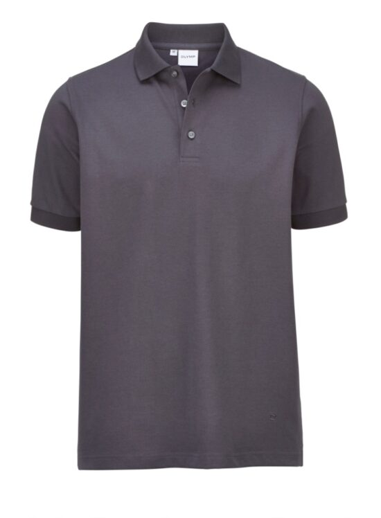 Polo men mf Jersey active dry