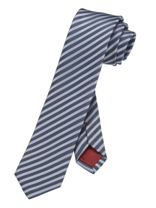 Krawatte slim