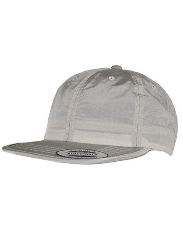 Adjustable Nylon Cap