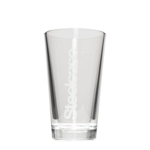 Großes Glas Form G202