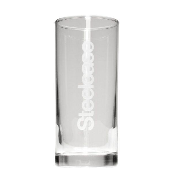 Wasserglas Form G203