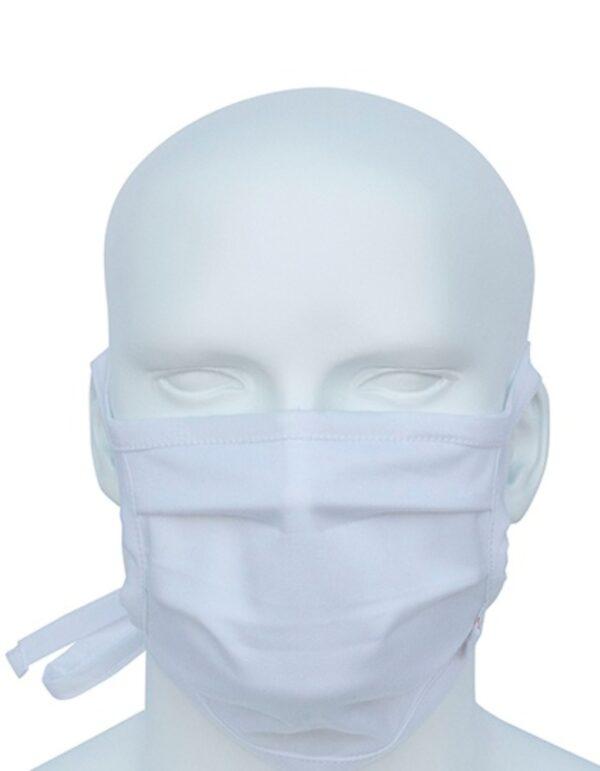 Mund-Nasen-Maske (3er Pack)