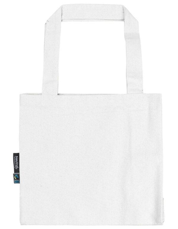 Small Panama Bag