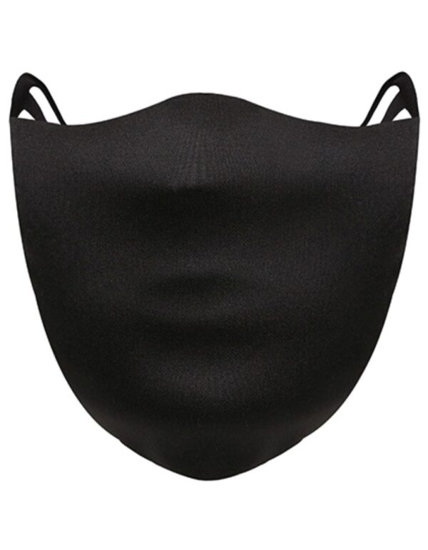 Anti-Bac Washable Face Cover (Pack of 10)