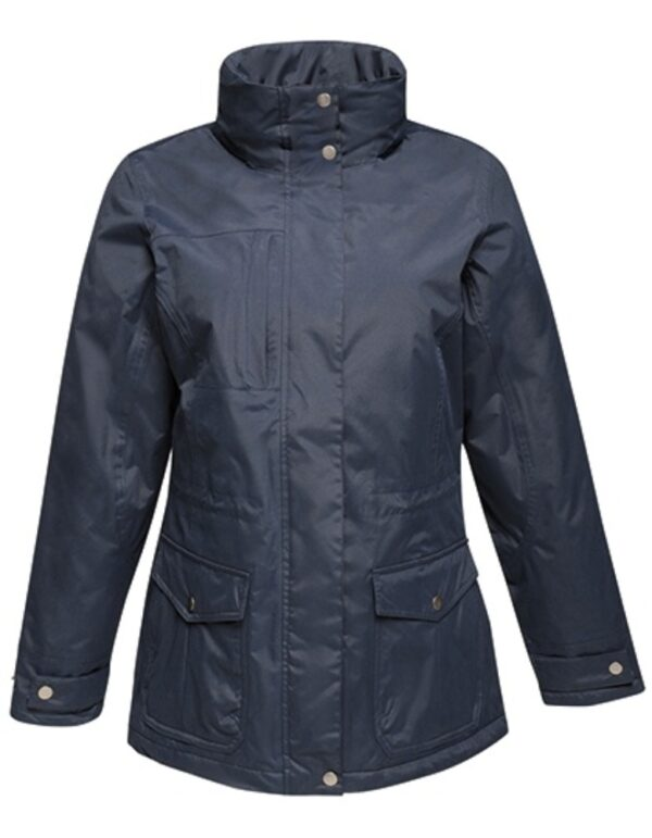 Women´s Darby III Insulated Jacket