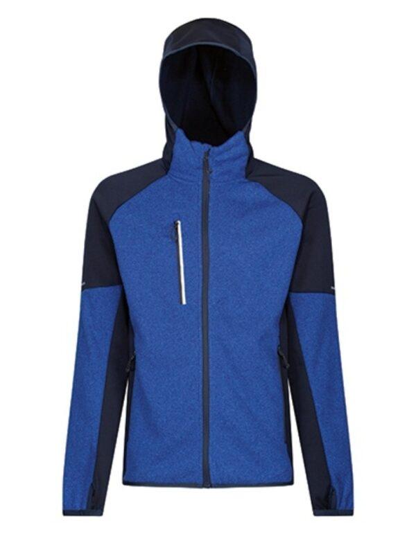 X-Pro Coldspring II Hybrid Fleece Jacket