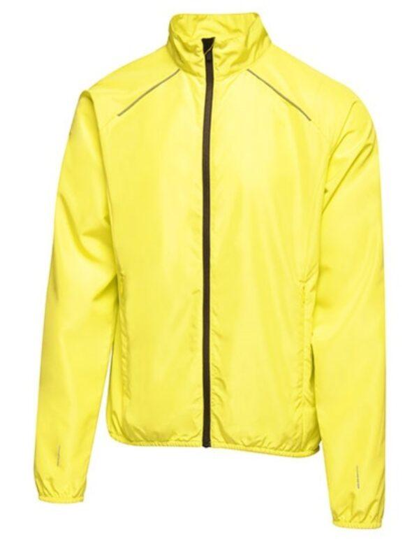 Men´s Mexico Windshell Jacket
