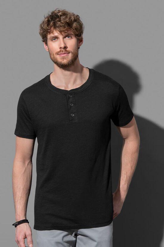 Shawn Henley T-shirt