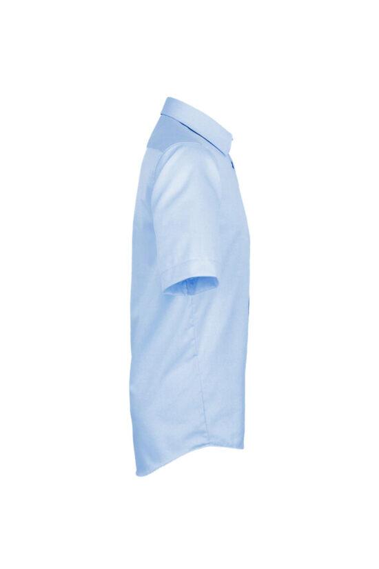 HAKRO 1/2-Arm Hemd Business Comfort