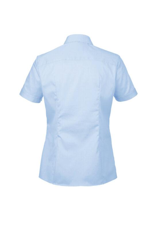HAKRO 1/2-Arm Bluse Business