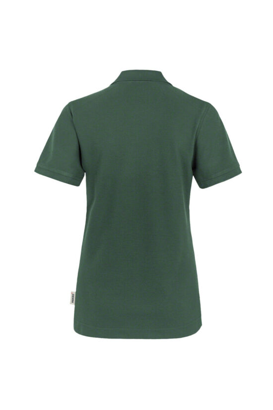 HAKRO Damen Poloshirt Mikralinar® PRO