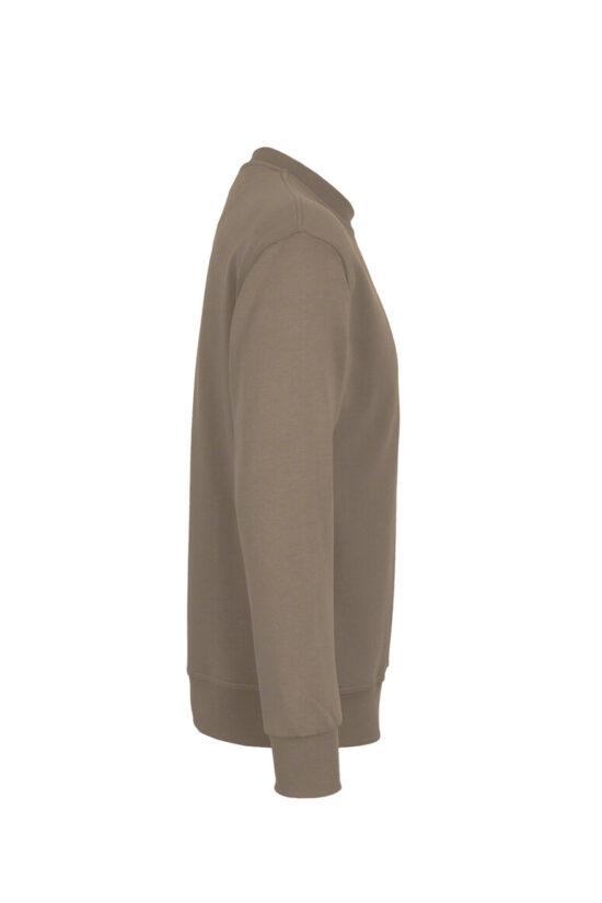 HAKRO Sweatshirt Mikralinar®