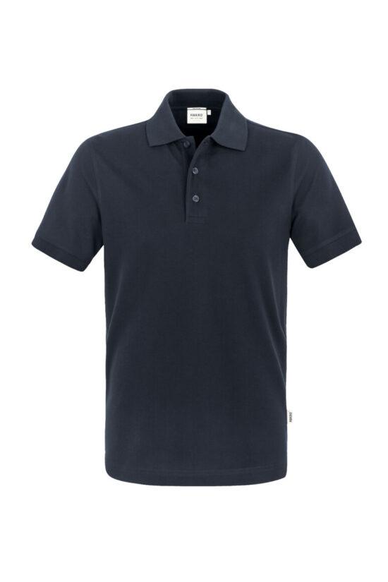 HAKRO Poloshirt Pima-Cotton