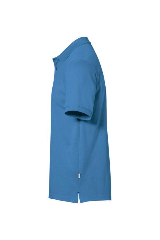 HAKRO Cotton Tec Poloshirt