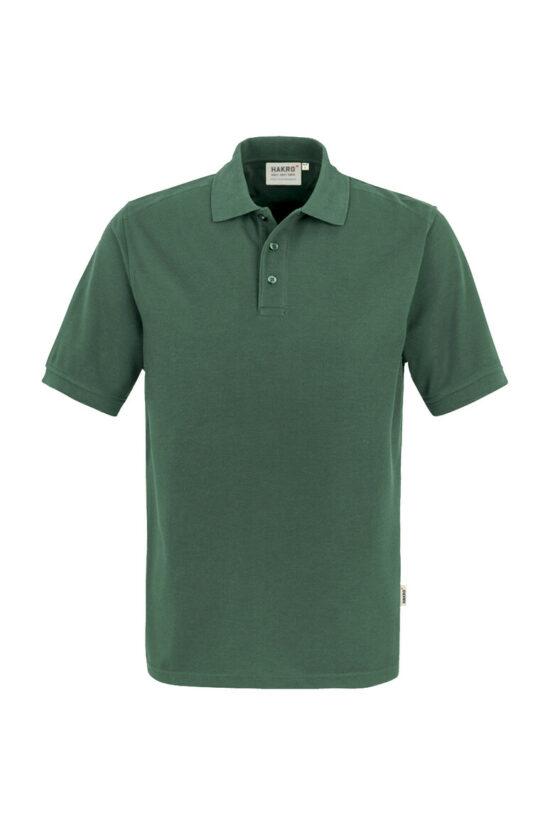 HAKRO Poloshirt Mikralinar® PRO
