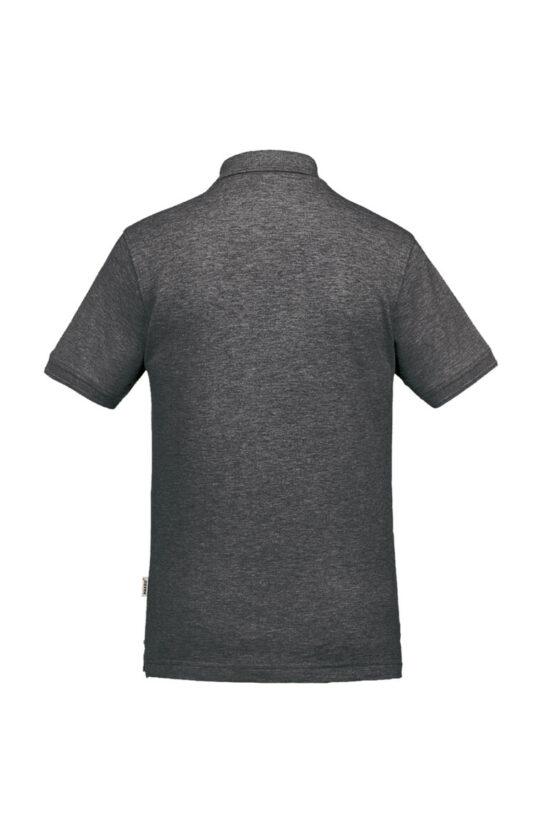 HAKRO Poloshirt Bio-Baumwolle GOTS