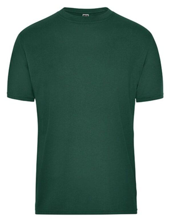 Men's BIO Workwear T-Shirt