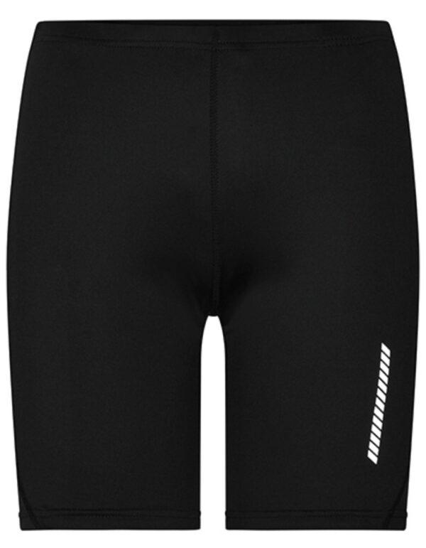Ladies` Running Short Tights