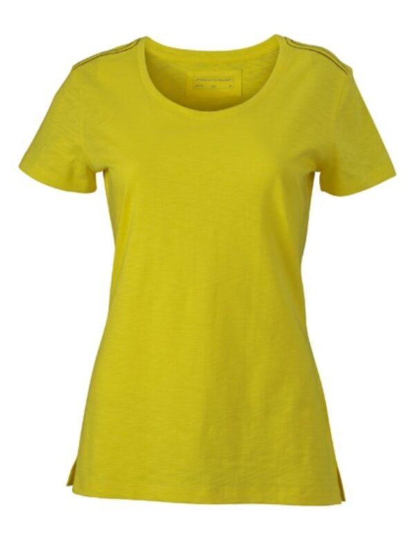 Ladies` Urban T-Shirt